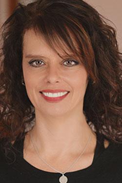 Julie Turpin